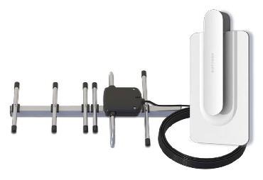 усилитель gsm сигнала сотовой связи цена